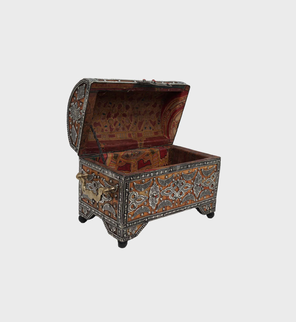 Dabachi-Box-Side1-Morocco-Handcraft