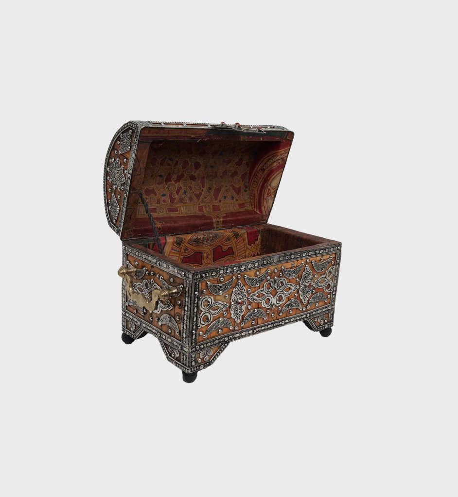 Dabachi-Box-Side1-Morocco-Handcraft